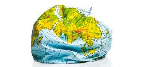 Jacques Sapir: la de-mondializzazione e il ritorno delle sovranità nazionali