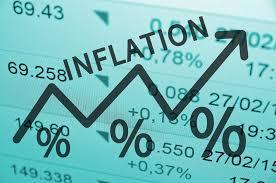 Italia: inflazione, CPI ed in senso stretto in rimbalzo leggero.