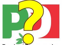 A cosa può servire il PD (di Nino Galloni)