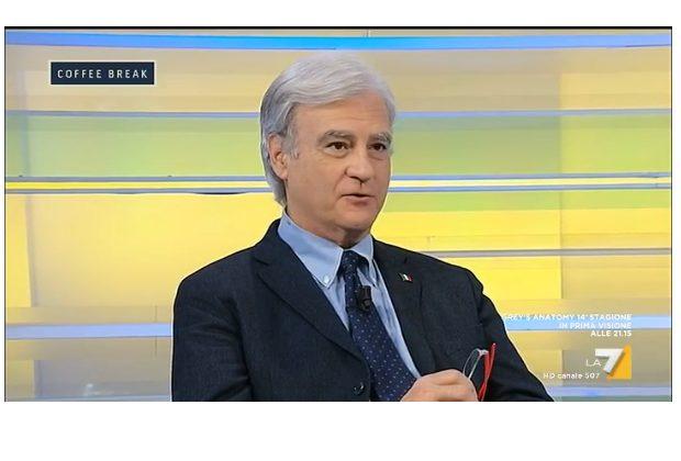 Rinaldi: cosa succederà dopo il 26 maggio