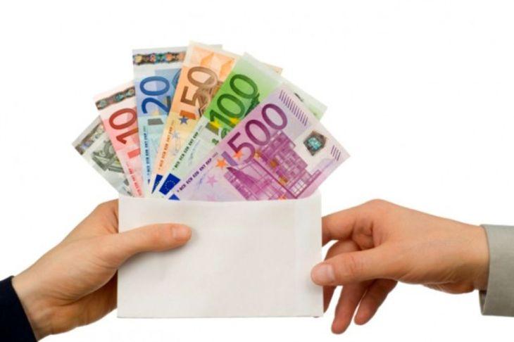Le future riforme ridurranno il Cuneo Fiscale?