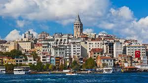 Turchia: senza le banche di stato sarebbe proseguita la stretta creditizia. Ecco perchè serve la banca pubblica
