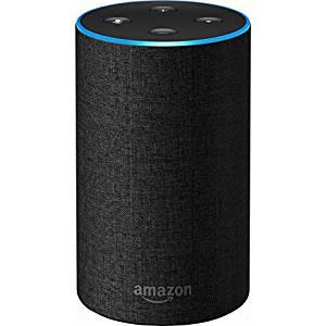 Migliaia di dipendenti Amazon ascoltano le vostre conversazioni private