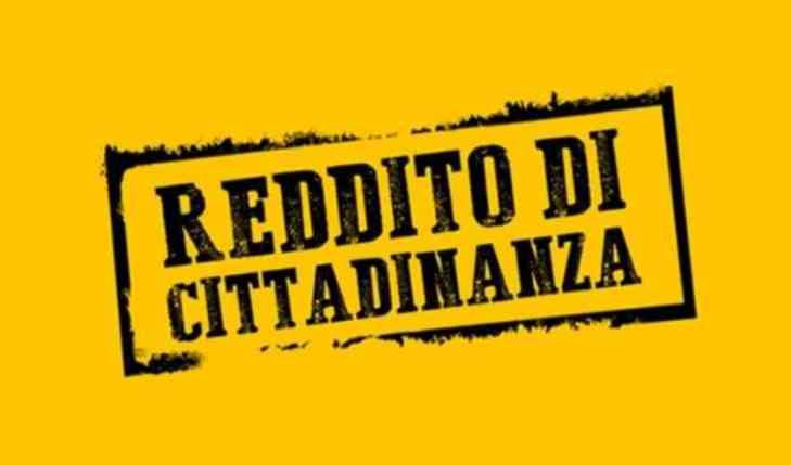 Reddito di Cittadinanza/Universale problemi e quesiti di Davide Amerio.