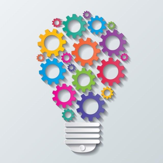 Innovazione Cambia la nostra Vita e Salute di Silvio Ceci