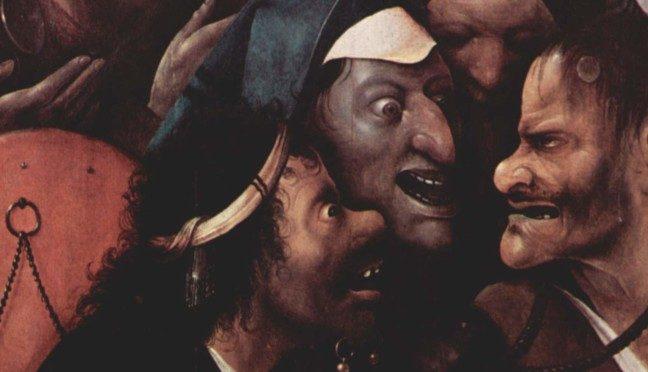 Zingaretti, non potendo dire nulla, si attacca ai Rom…. (sottotitolo: più idee, meno calunnie)