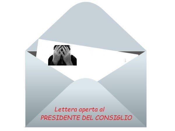 LETTERA APERTA ALLE FORZE POLITICHE ED AL GOVERNO ITALIANO SULLA DIRETTIVO NPL/CREDITI. CHE SI FERMI QUESTO DISASTRO!
