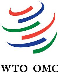 15 aprile 1994 – 15 aprile 2019 25 ANNI DI ORGANIZZAZIONE MONDIALE DEL COMMERCIO: IL GLOBAL LEGAL NETWORK DELLE NAZIONI A CUI L'ITALIA NON SA DI ESSERE ISCRITTA (di Gennaro Esposito, non professore)