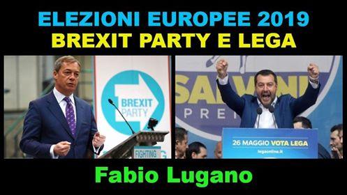 Intervista a Fabio Lugano ad Italia News: le cause delle dimissioni della Maye ed io voto Rinaldi e Zanni