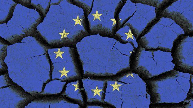 La maggioranza degli Europei non crede che la UE esisterà fra 20 anni. Le cause e… le soluzioni