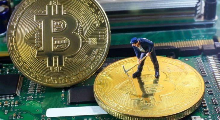 Il valore intrinseco di Bitcoin è basso rispetto a quello di mercato?
