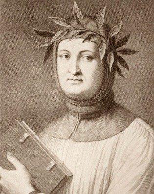 Da sovranista, io amo l'Europa. Ma quella del Petrarca (un corsivo di Giuseppe Palma)