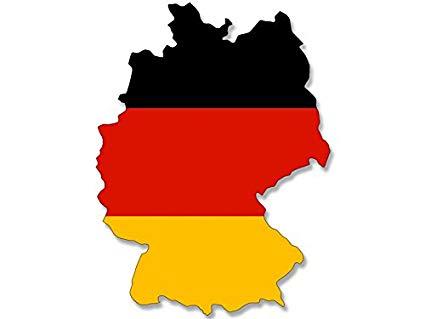 Germania, e anche quest'anno il suo limite del surplus commerciale verrà rispettato l'anno prossimo…