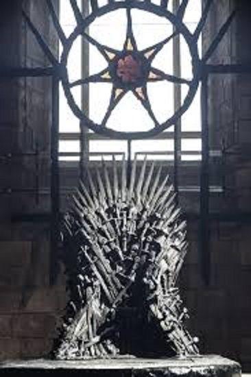 Oggi siamo leggeri: le famiglie economicamente vincenti e perdenti a Games Of Thrones