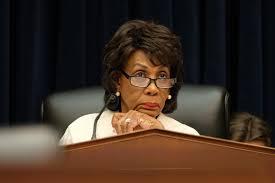 Libra: iniziano i guai. La Camera USA contraria, bipartisan….