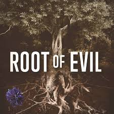 Money, so they say is the root of all evil today * ? di Francesco Cappello