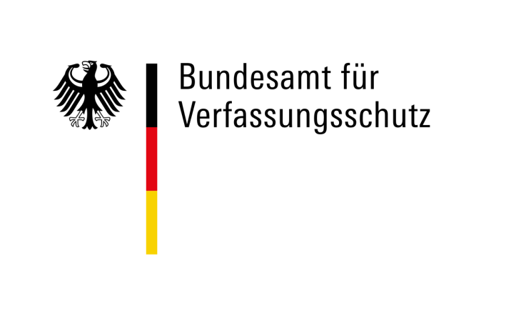GERMANIA: COVO DELLE SPIE DEL MEDIO ORIENTE report BfV