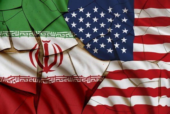 """L'Iran si difende schiacciato dalla """"Troika del Male""""  di Margherita Furlan"""