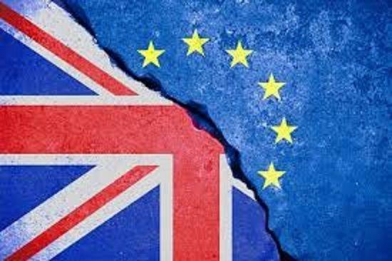 REGNO UNITO ED INTERSCAMBIO CON LA UE: SEMPRE MENO RILEVANTE PER LONDRA