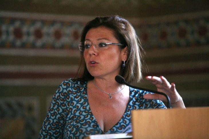 ATLANTIA +9,5% IN 2 GG. AI M5S PIACE ESSERE PRESI IN GIRO: Il neoministro De Micheli rottama