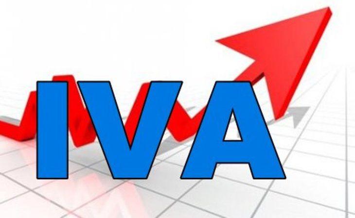 """LA PRESA PER I FONDELLI: """"Non aumentiamo l'IVA"""", poi l'aumentano sull'essenziale per vivere"""