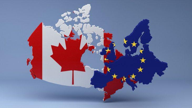 #CETA Cara Bellanova, giù le mani dalla nostra agricoltura. Le ragioni del NO alla ratifica del Trattato Ue-Canada (di Giuseppe PALMA)