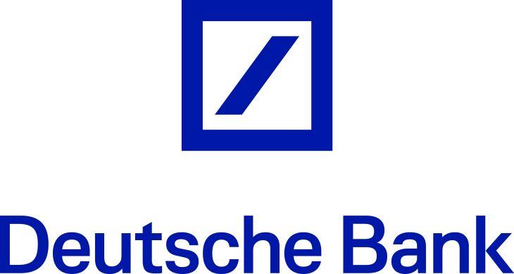 BCE CONTRO DEUTSCHE BANK: ignorati i divieti ad operare su titoli propri