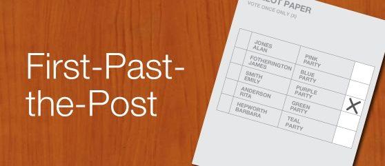 Da innamorato della Costituzione, preferisco il sistema elettorale maggioritario a turno unico. Ecco il perché (di Giuseppe PALMA)