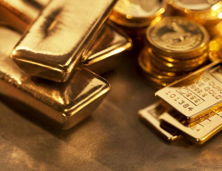 Perché usare l'oro come base di emissione per la moneta è sbagliato e insostenibile