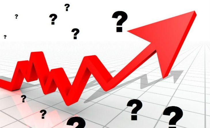 I tre elementi (più uno) essenziali per leggere il futuro dell'economia USA