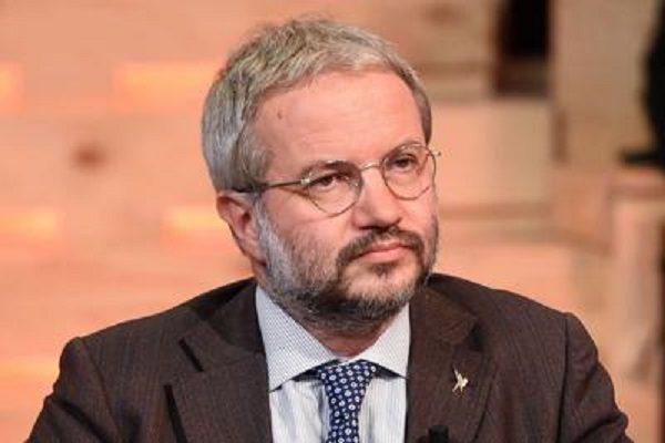 CLAUDIO BORGHI: I MALI ECONOMICI DELL'ITALIA, , discorso al No Tax Day