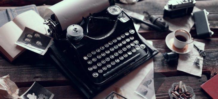Qual è il ruolo del giornalista oggi? Il Mercato lo decide. Contributo al Free Media Forum di Praga, 20-22 Novembre 2019 di Margherita Furlan