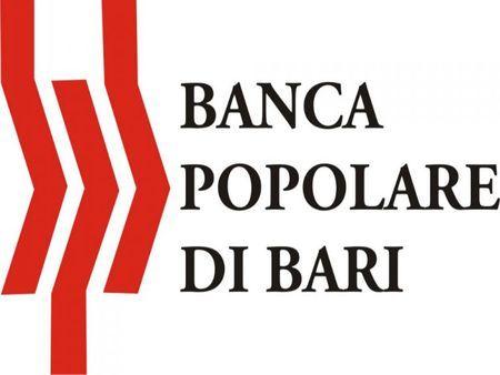 POPOLARE DI BARI: Caos nel governo, piano di intervento già pronto. Banca d'Italia in azione
