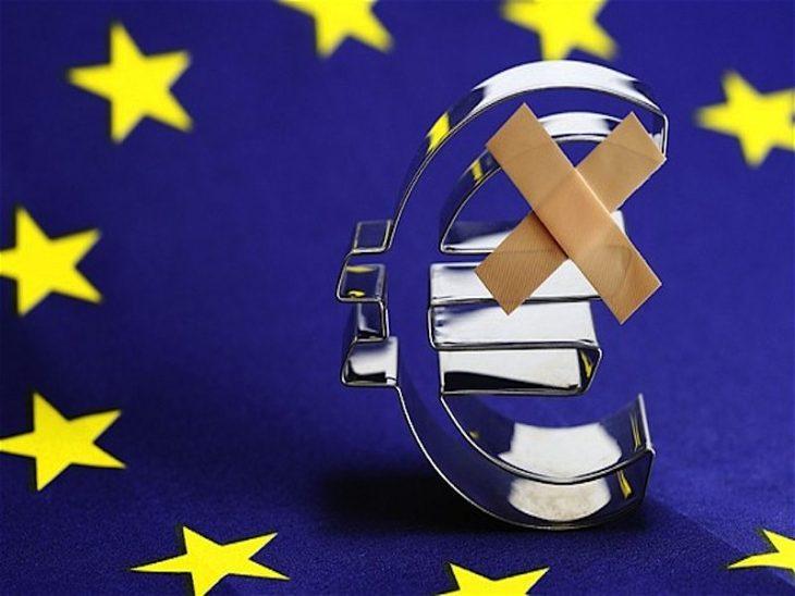 L'ULTIMA RISORSA MONETARIA DELLA BCE: arriveremo ad una vera politica di dual tax?