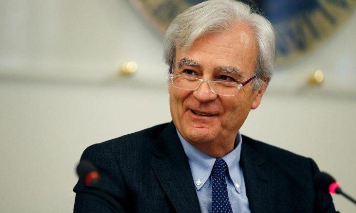 EXPRESS INTERVISTA RINALDI: sui rapporti con la UE gli inglesi possono stare tranquilli