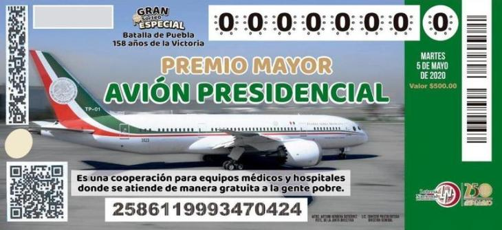 ECCO COME CI SI LIBERA DEL RENZIPLANO: l'esempio del presidente messicano
