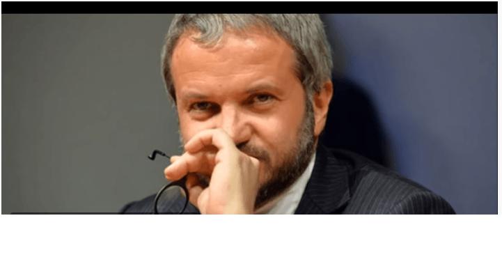 BORGHI: POSSIBILITA' DI UN NUOVO GOVERNO? Una breve analisi di un governo assediato