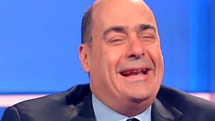 Perché il PD blinda Conte e non vuole Draghi? (di Giuseppe PALMA)