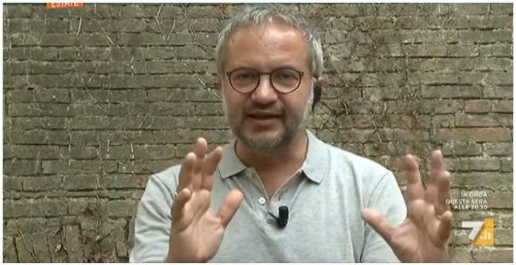 BORGHI: LA GRANDE TRUFFA DELL'ASSICURAZIONE EUROPEA SULLA DISOCCUPAZIONE