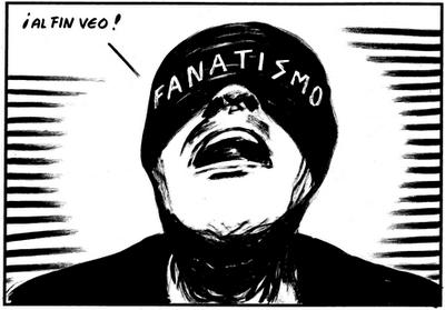 MES: COME IL FANATISMO RELIGIOSO PIDDINO RISCHIA DI CANCELLARE L'ITALIA ECONOMICA