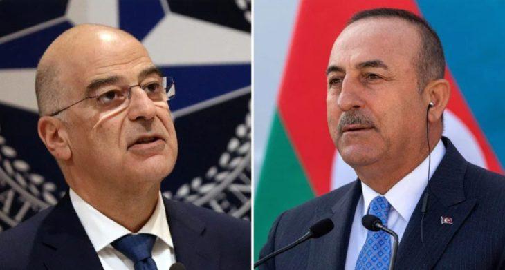 GRECIA E TURCHIA FANNO SALTARE IL VERTICE NATO. Il problema è l'assedio alle frontiere greche