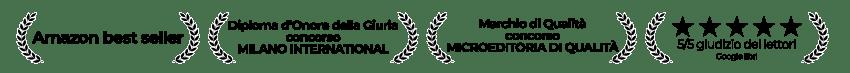 جوائز وجوائز كتاب الاقتصاد الموضح السهل