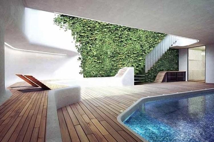 camden-architects-scenario-architecture-render2