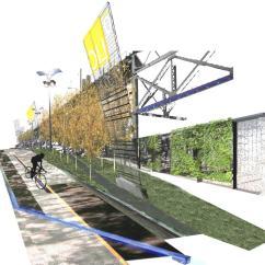 Airport Er Diagram R33 Radio Wiring Queens Plaza | Scenario Journal