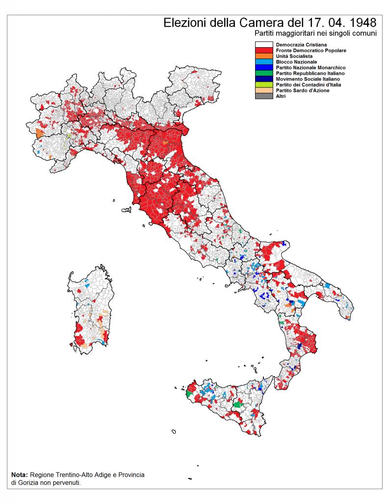 Elezioni_Camera_1948_Comuni