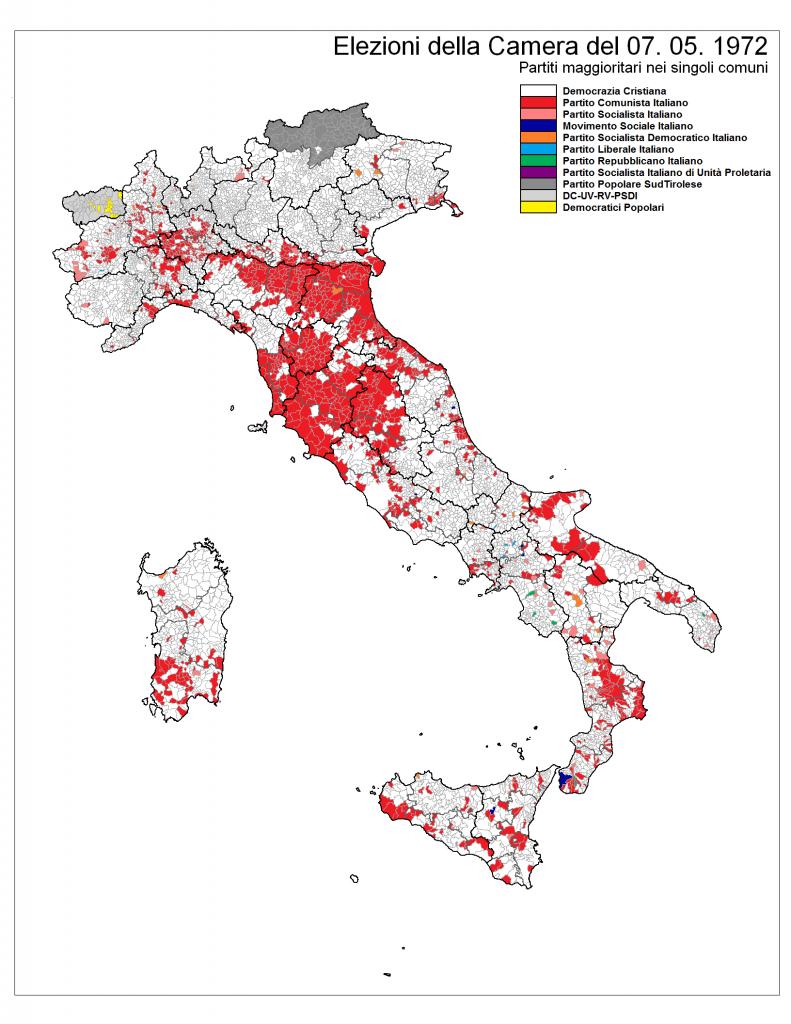 Elezioni_Camera_1972_Comuni
