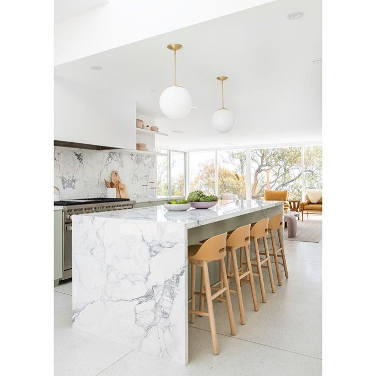 contemporary kitchen, light fixtures for home staging