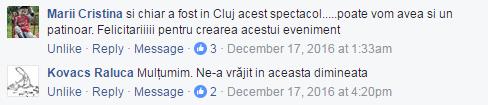 comentarii