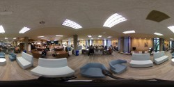 Geneseo's Power of Place: 360-degree images