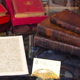 Video: How to Identify a Valuable Book